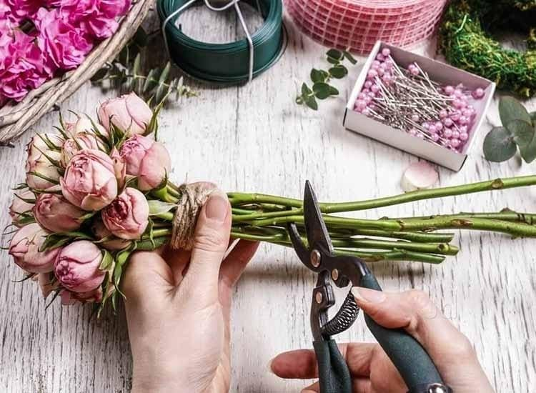 How Is Online Flower Delivery Best?